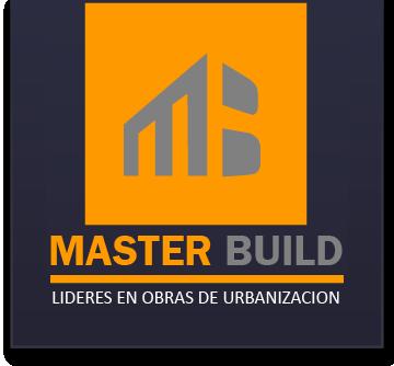Master Build Ltda.